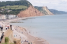 Sidmouth1