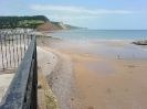 Sidmouth3