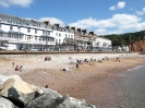Sidmouth 4