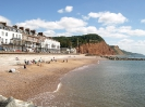 Sidmouth 6